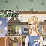Matthew Sweet In Reverse