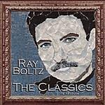 Ray Boltz The Classics