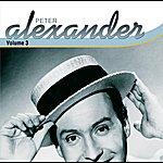 Peter Alexander Peter Alexander Vol. 3