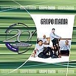 Grupo Mania 20th Anniversary