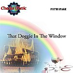 Patti Page That Doggie In The Window