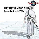 Buddy Guy Ultimate Jazz & Blues