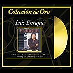Luis Enrique Colección De Oro