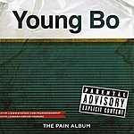 Young BO The Pain Album