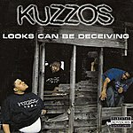Kuzzo Fly Looks Can Be Deceiving
