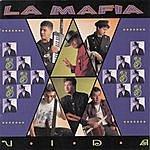 La Mafia Vida (Bonus Track)