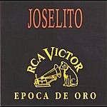 Joselito Epoca De Oro