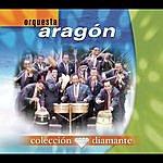Orquesta Aragón Colección Diamante