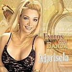 Marisela Exitos Con Banda