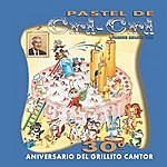 Cri-Cri 30 Aniversario De Cri-Cri