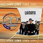 La Mafia 20th Anniversary Series