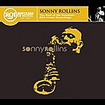 Sonny Rollins Sonny Rollins: The Best Of The Complete Rca Victor Recordings (1997 Remastered)