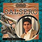 Jerry Rivera Oro Salsero