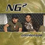 NG2 Comienzos