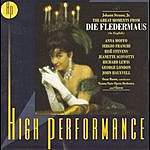 Anna Moffo The Great Moments From Die Fledermaus