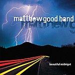 Matthew Good Band Beautiful Midnight