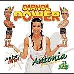 Antonia Dirndlpower