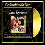 Luis Enrique Coleccion De Oro
