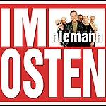 Niemann Im Osten (4-Track Maxi-Single)