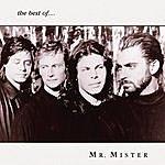 Mr. Mister The Best Of Mr. Mister