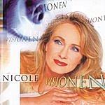 Nicole Visionen