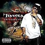 Twista Category F5 (Explicit)