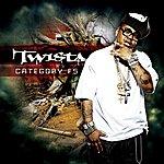 Twista Category F5 (Edited)
