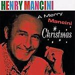 Henry Mancini A Merry Mancini Christmas
