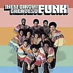 New Birth Greatest Funk Classics