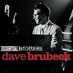 Dave Brubeck Essential Standards (Ebooklet)