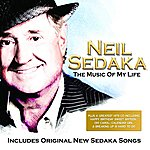 Neil Sedaka The Music Of My Life