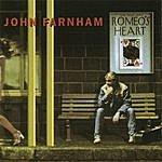 John Farnham Romeo's Heart
