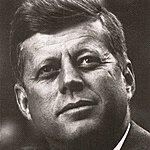 John F. Kennedy Jfk: The Kennedy Tapes