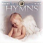 Studio Musicians Baby Loves Hymns
