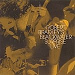 Robert Bradley Live