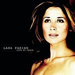 Lara Fabian Love By Grace
