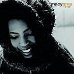 Macy Gray Still (4-Track Maxi-Single)