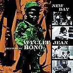 Wyclef Jean New Day