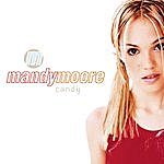 Mandy Moore Candy (3-Track Maxi-Single)