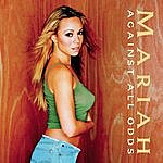 Mariah Carey Against All Odds (4-Track Maxi-Single)