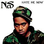 Nas Hate Me Now