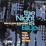 Don Byas The Night Is Blue