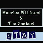 Maurice Williams Stay/I Remember