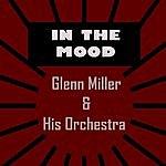 Glenn Miller & His Orchestra In The Mood/Moonlight Serenade