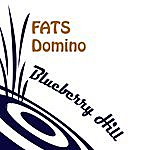 Fats Domino Blueberry Hill/Shake, Rattle And Roll