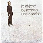 José José Jose Jose - Buscando Una Sonrisa
