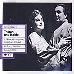 Wolfgang Sawallisch Tristan Und Isolde