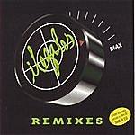 Ilegales Remixes