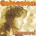 Emmanuel Coleccion Original: Emmanuel