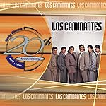 Los Caminantes 20th Anniversary